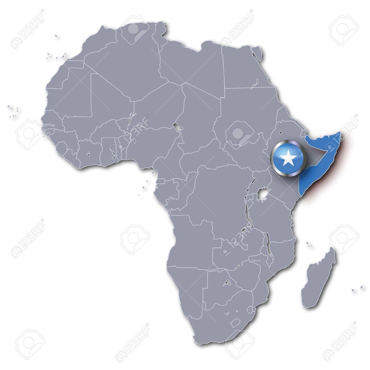 Africa map Somalia on map of senegal africa, map of rwanda africa, map of morocco africa, map of somaliland africa, map of tanzania africa, map of africa with countries, map of gabon africa, map of madagascar africa, map of zimbabwe africa, map of kenya africa, map of ghana africa, map of nigeria africa, map of south sudan africa, map of mauritius africa, physical map of africa, map of eritrea africa, map of mali africa, map of ethiopia africa, mogadishu africa, map of central african republic africa,
