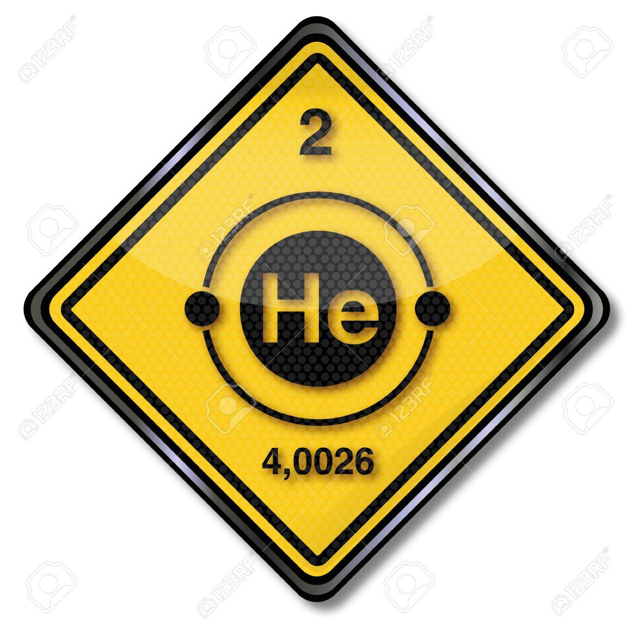 Sign chemistry and helium royalty free cliparts vectors and sign chemistry and helium stock vector 18241046 buycottarizona