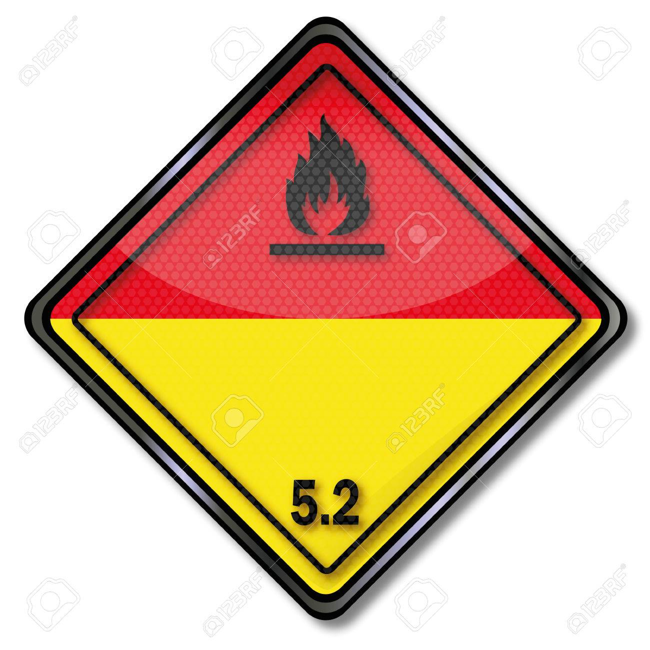 1,312 Hazardous Material Stock Vector Illustration And Royalty ...