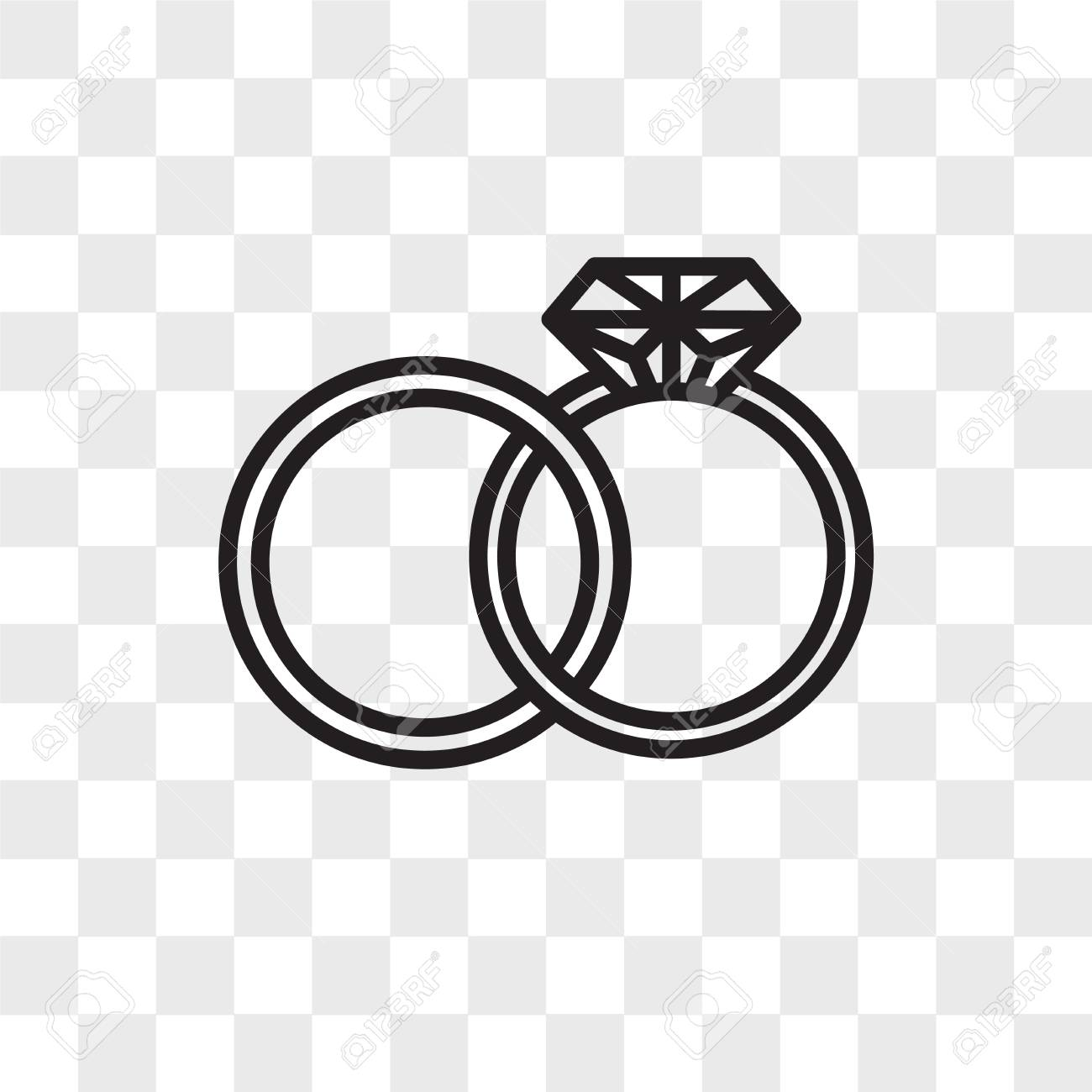 jewelry vector icon isolated on transparent background jewelry royalty free cliparts vectors and stock illustration image 110456820 jewelry vector icon isolated on transparent background jewelry