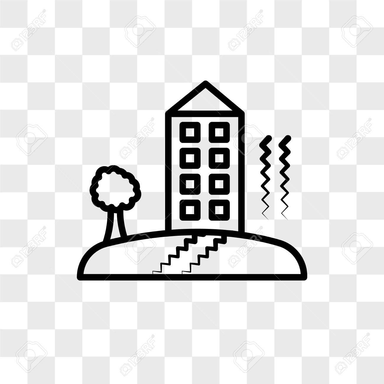 Earthquake clipart aftershock, Earthquake aftershock Transparent FREE for  download on WebStockReview 2020