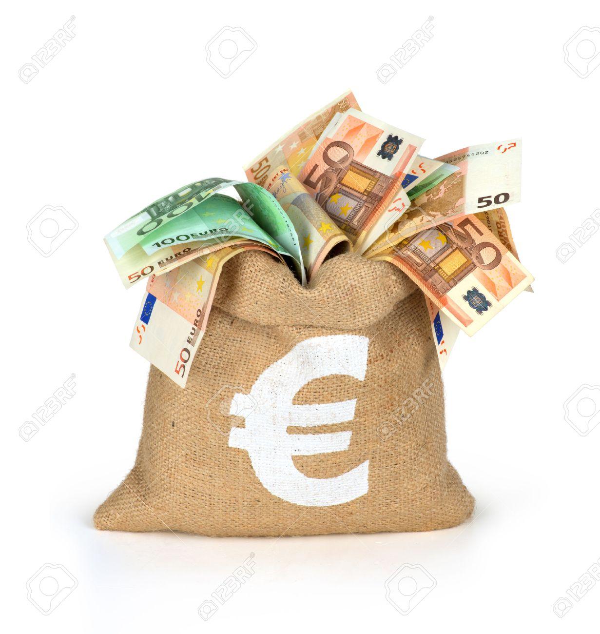http://hrvatskifokus-2021.ga/wp-content/uploads/2018/12/44496990-bag-of-money-with-different-euro-bills.jpg