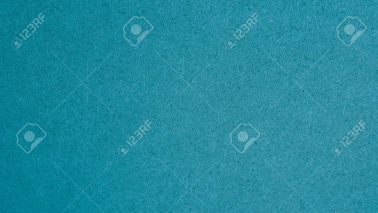Paper style color of blue background texture  Watercolor texture