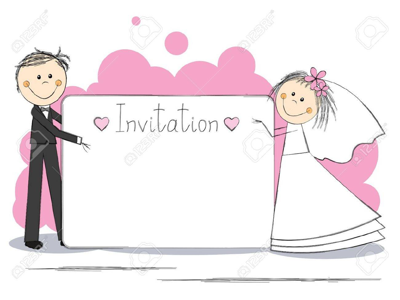 Young Couple Cartoon lovely couple  cartoon