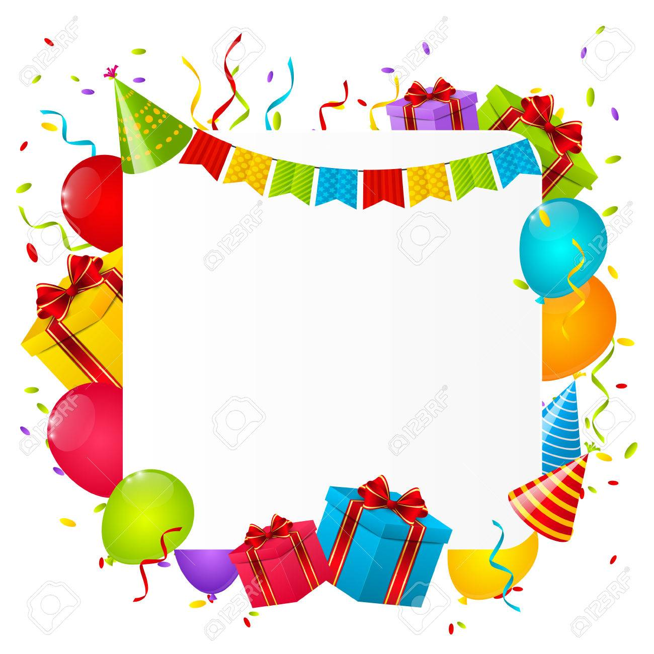 Buy Birthday December background pictures pictures trends