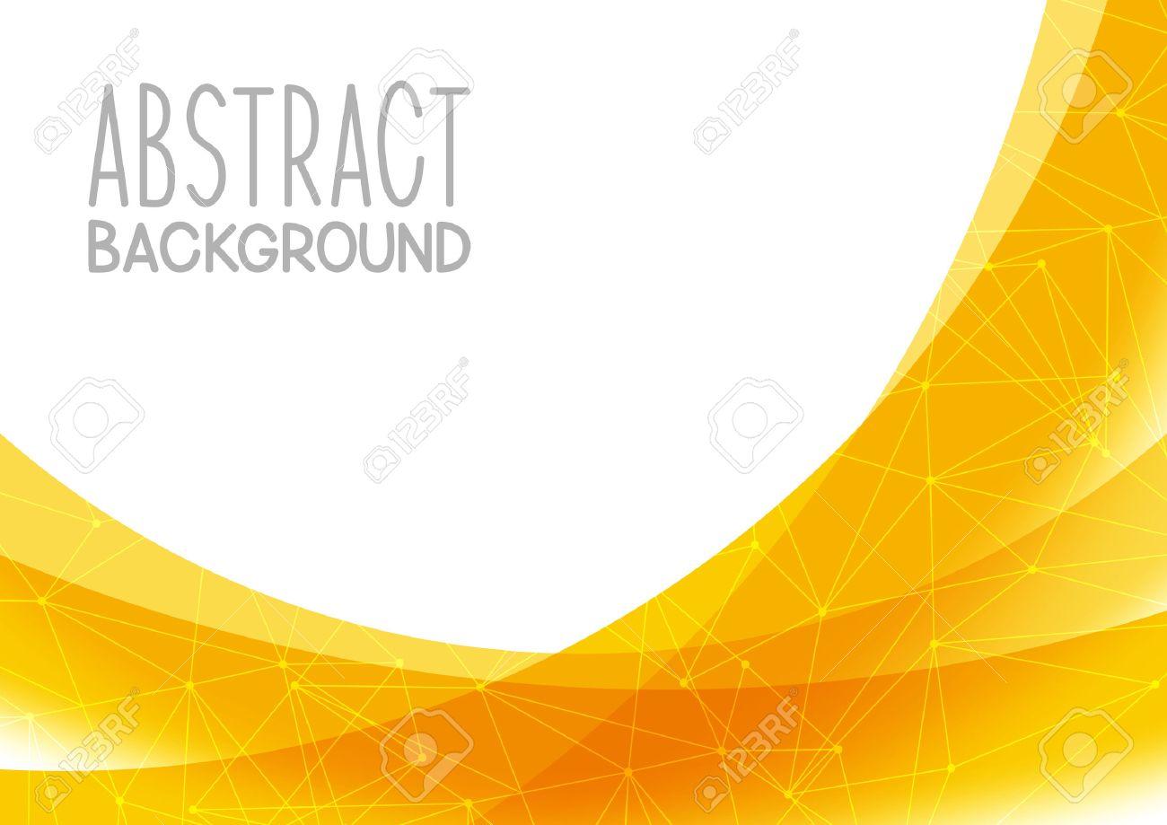 32   Best Yellow Vector Graphics Design for Yellow Vector Graphics Design Background  76uhy