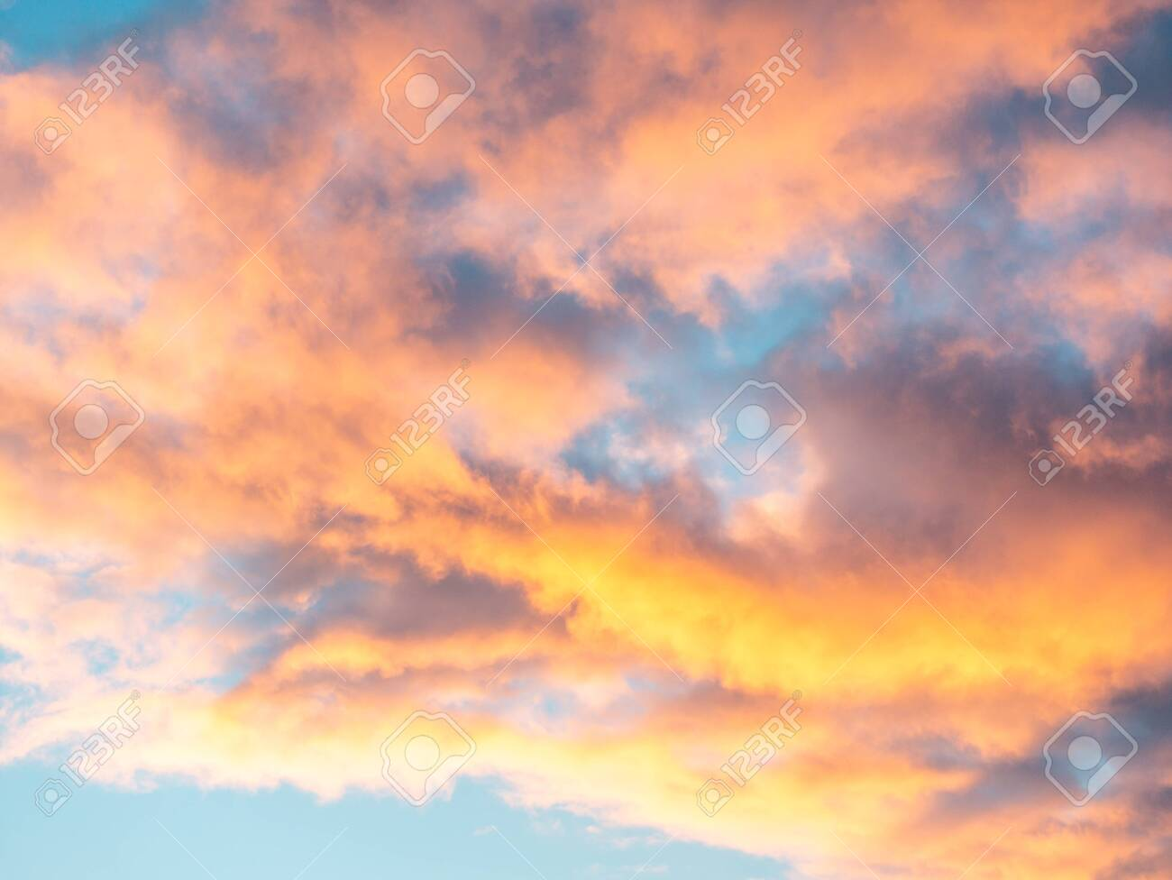 image of red sunset clouds background flat lay abstract stock photo picture and royalty free image image 121541112 image of red sunset clouds background flat lay abstract