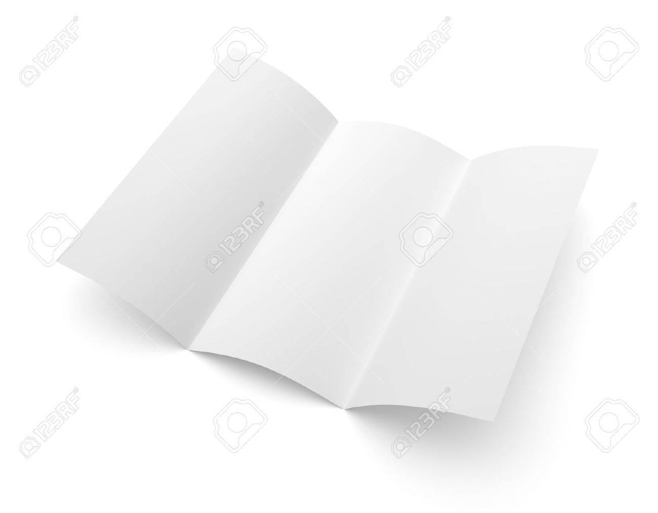 tri fold brochure paper walmart