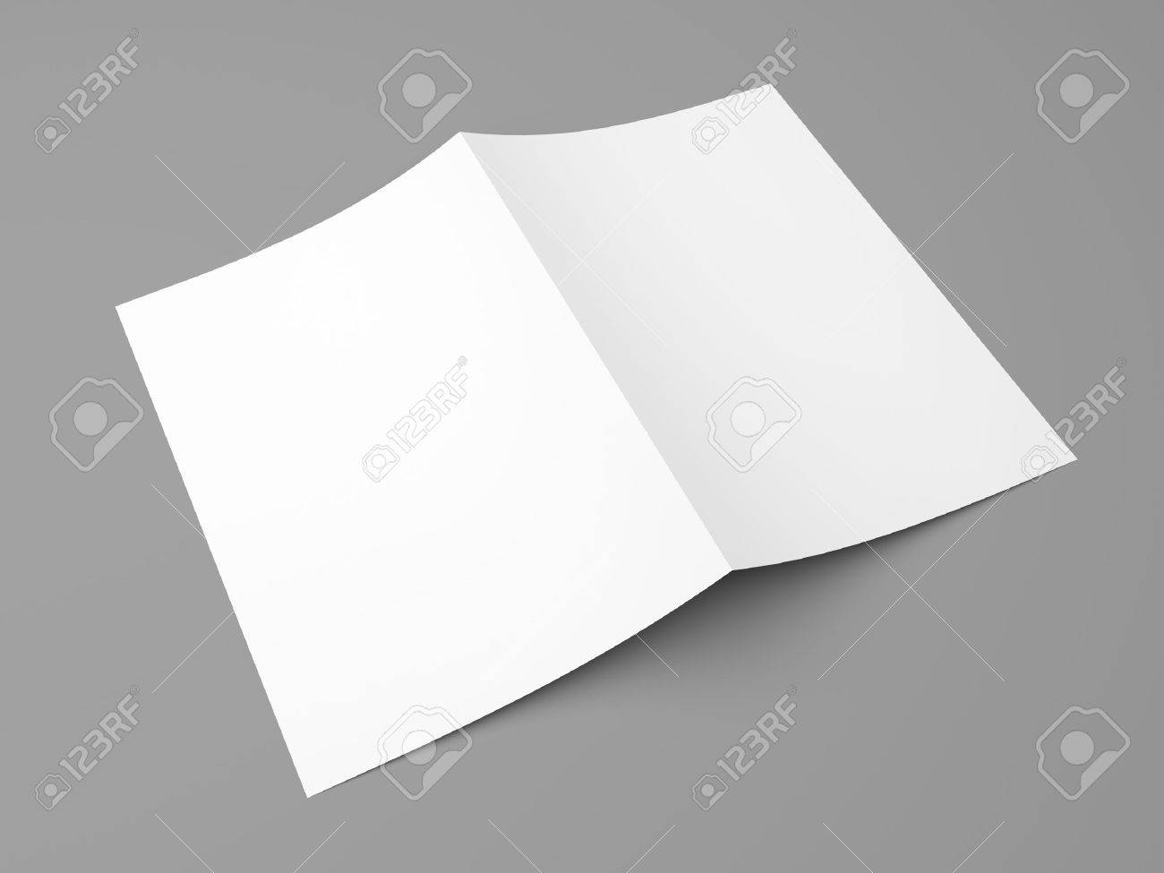 Pli Dpliant Brochure Carte Postale De Visite Ou Une