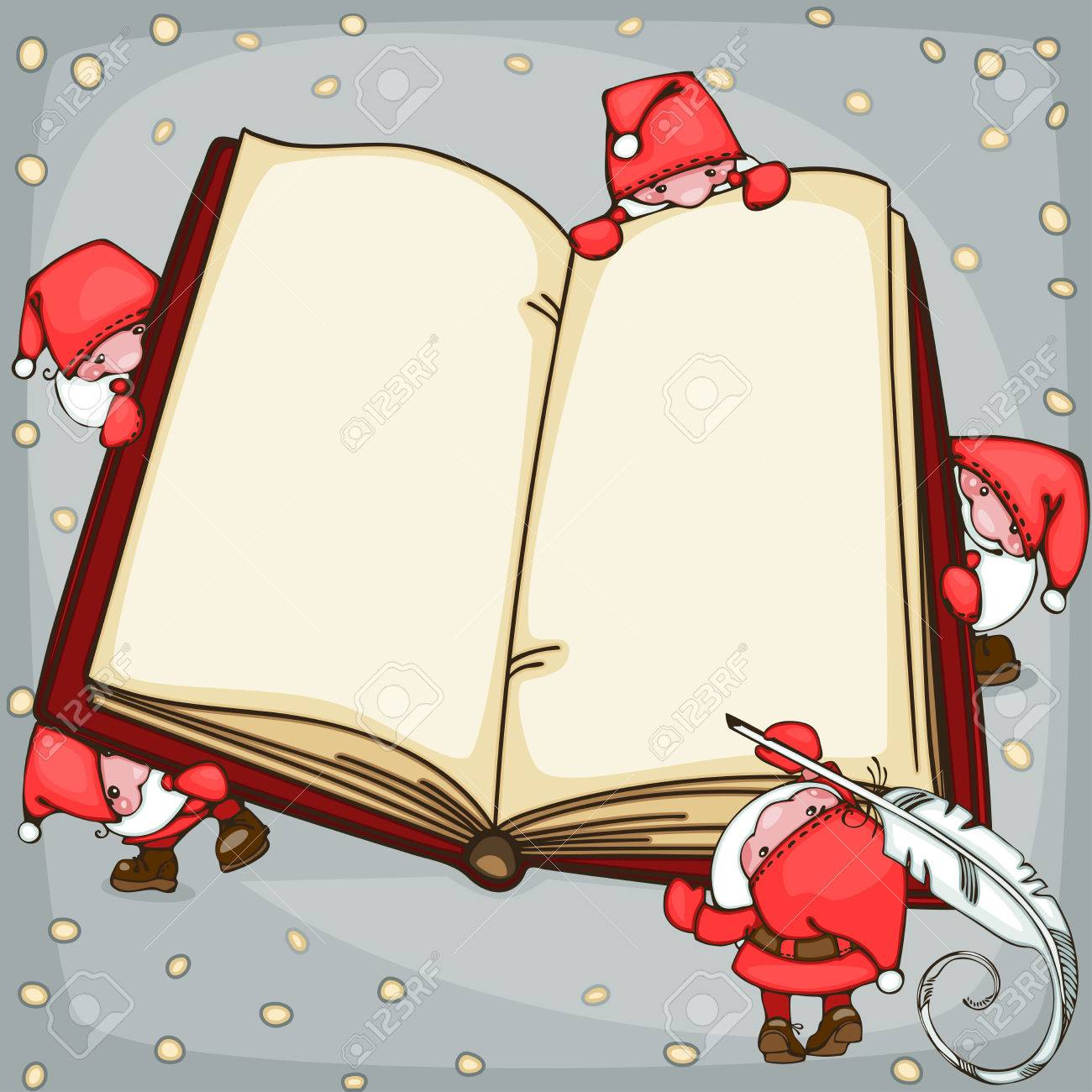 Image result for christmas book