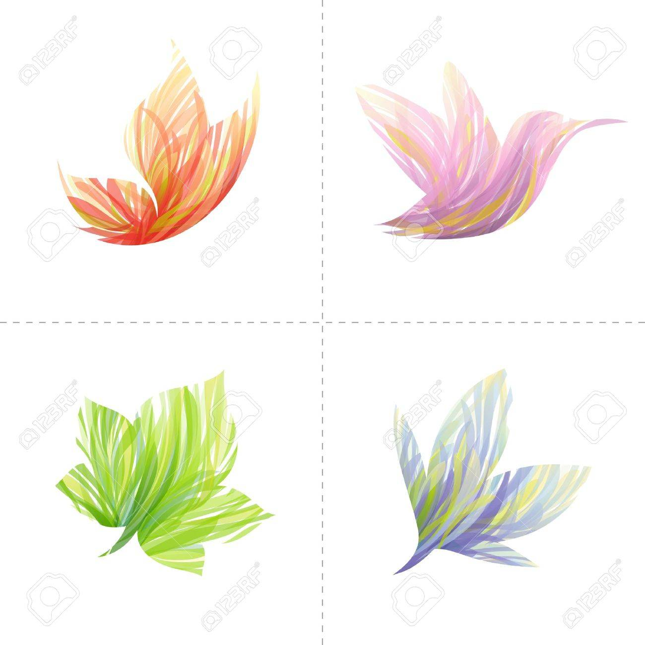 hummingbird vector images u0026 stock pictures royalty free