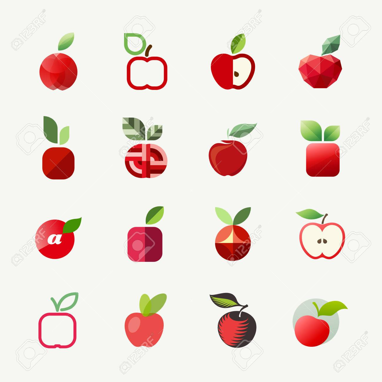 apple stock photos u0026 pictures royalty free apple images and stock