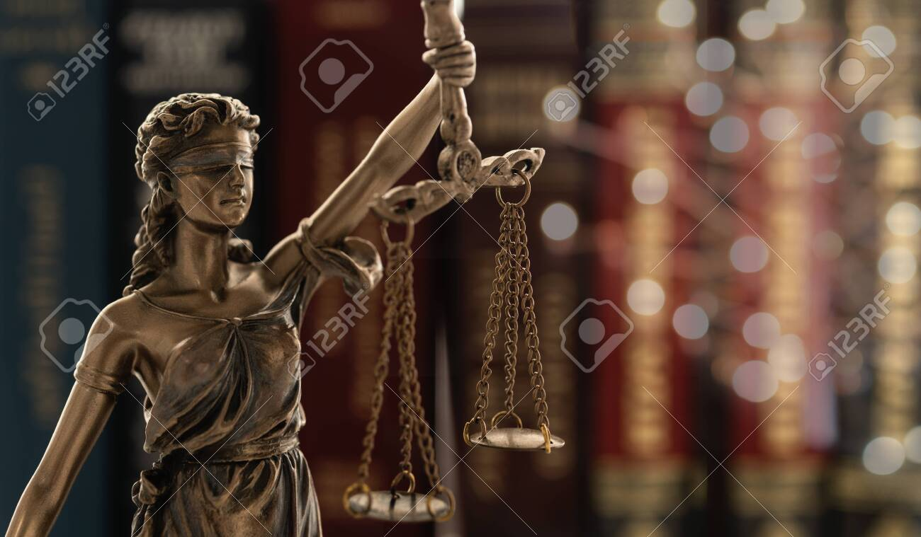 Justice law legal concept. - 123362917