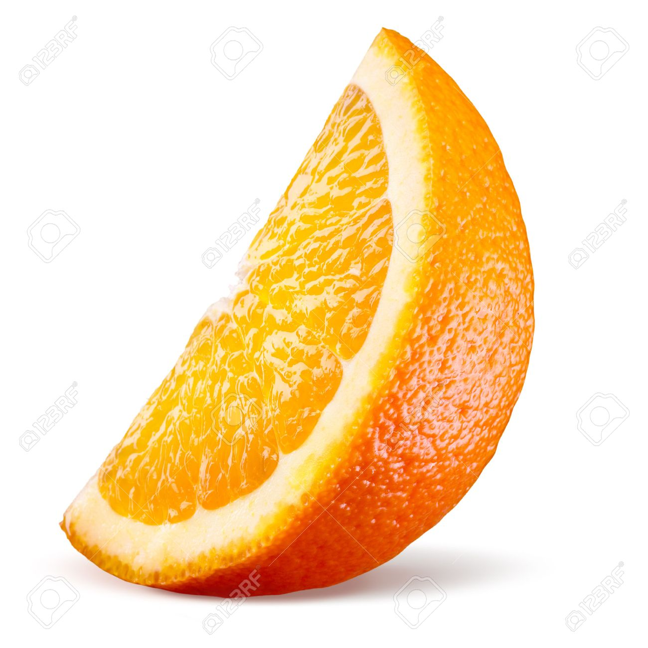 orange slice stock photo picture and royalty free image image