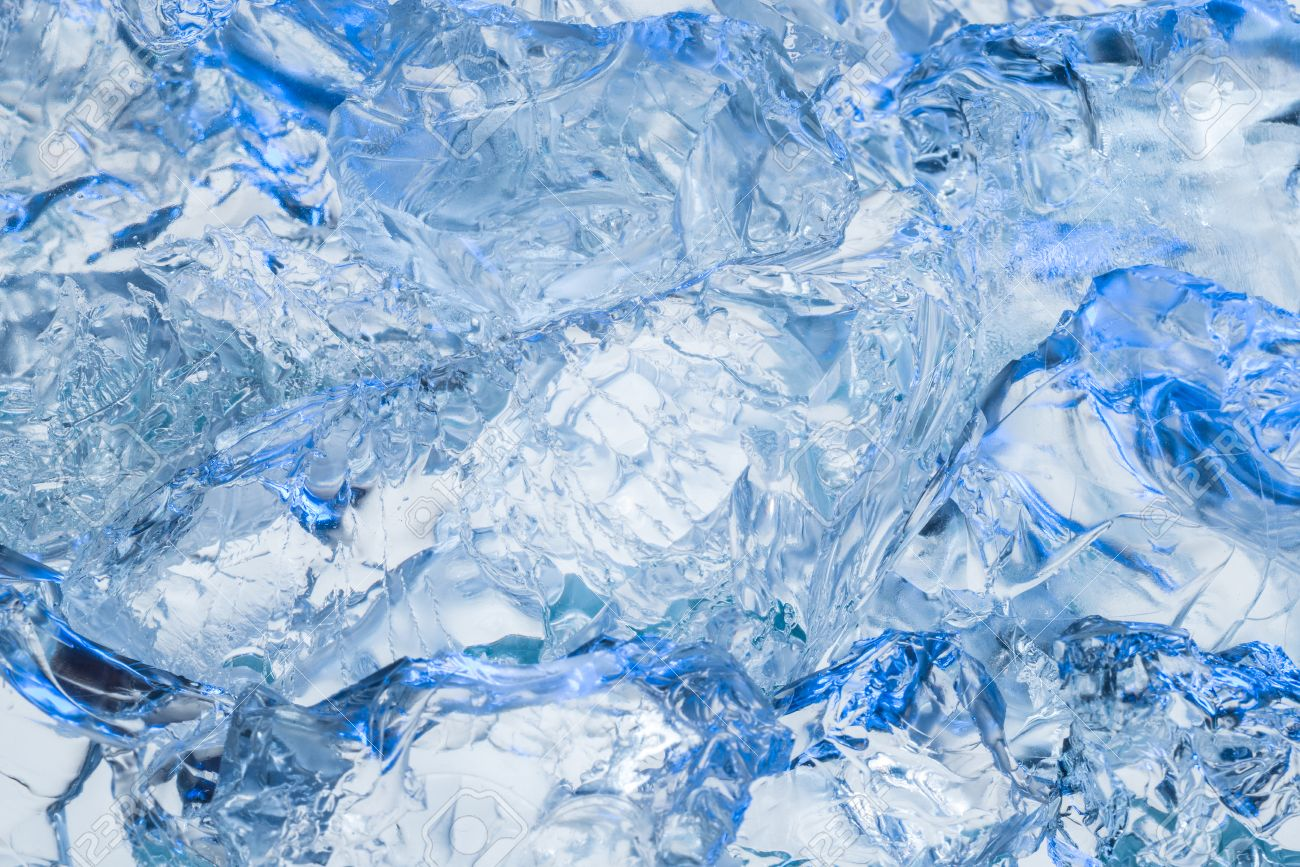 fresh cool ice cube background or wallpaper for summer or winter stock photo 36245093 buy fresh cool summer