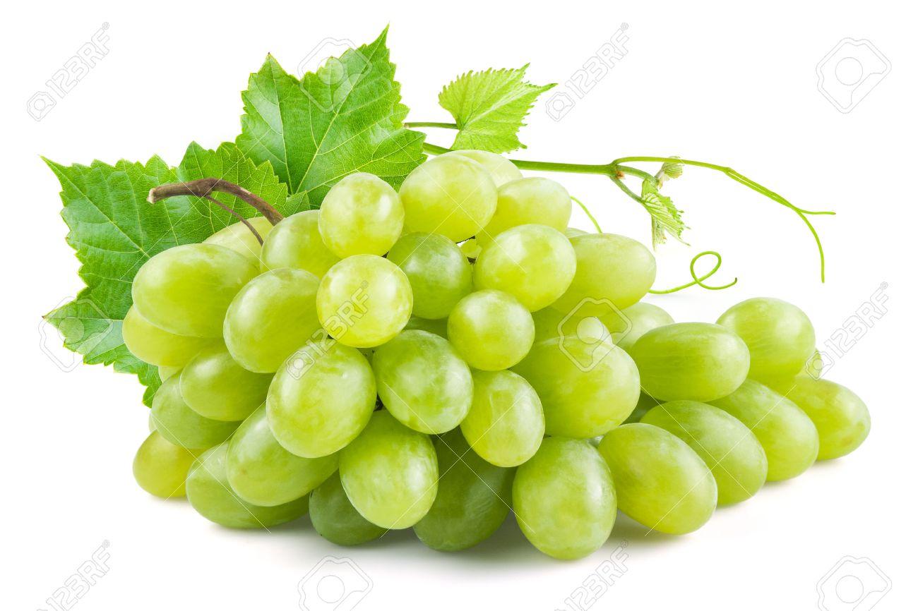https://previews.123rf.com/images/utima/utima1512/utima151200036/50417871-uvas-verdes-con-las-hojas-aislado-en-blanco.jpg