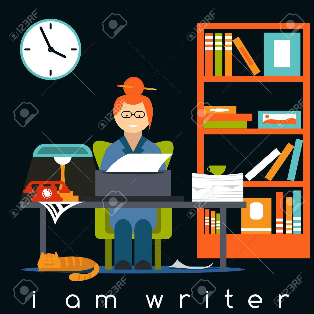 form essay writing helper free