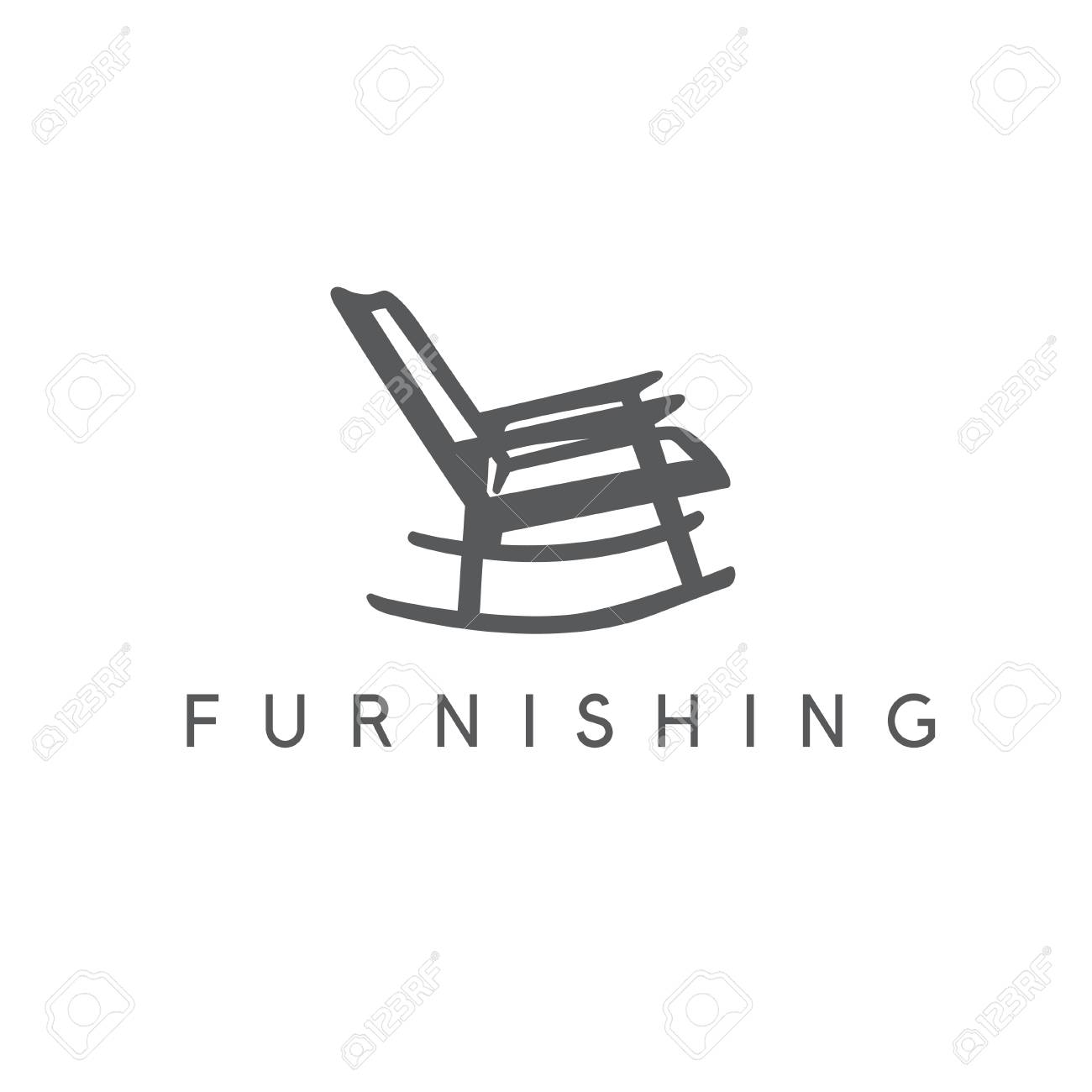 Rocking chair plans | rocking chair plans, wooden rocking chairs.