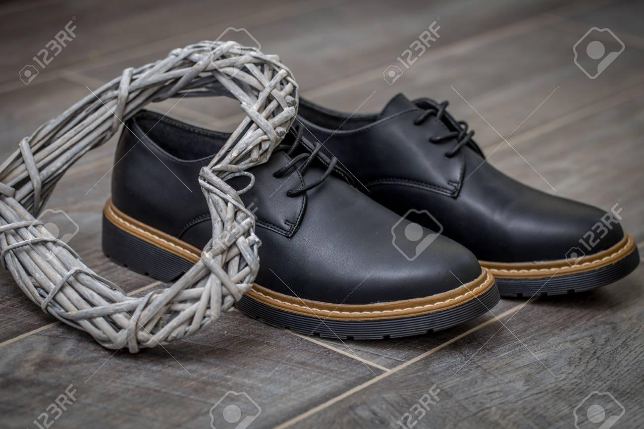 Men shoes stylish