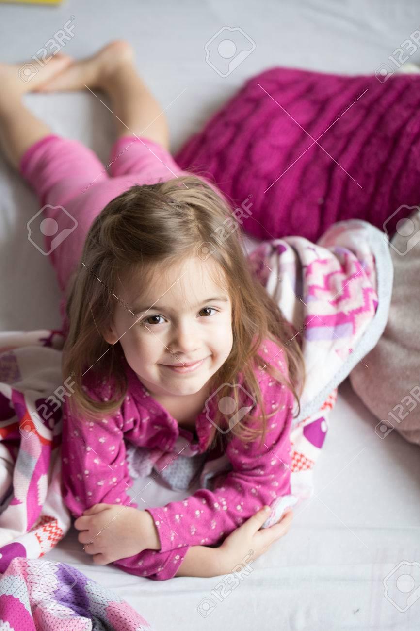 Young girls sleeping nudi video — img 3