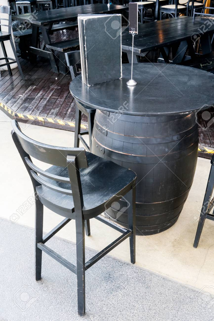 furniture ideas diy buy wine barrel can photos or cupboard you