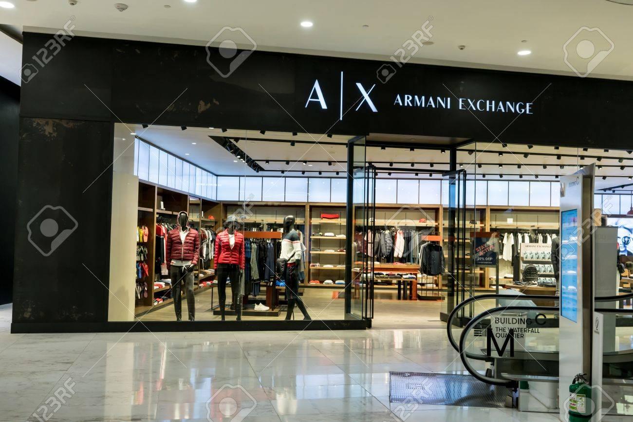 Bangkok Thailand September 3 2017 Adidas Stock Photo (Edit