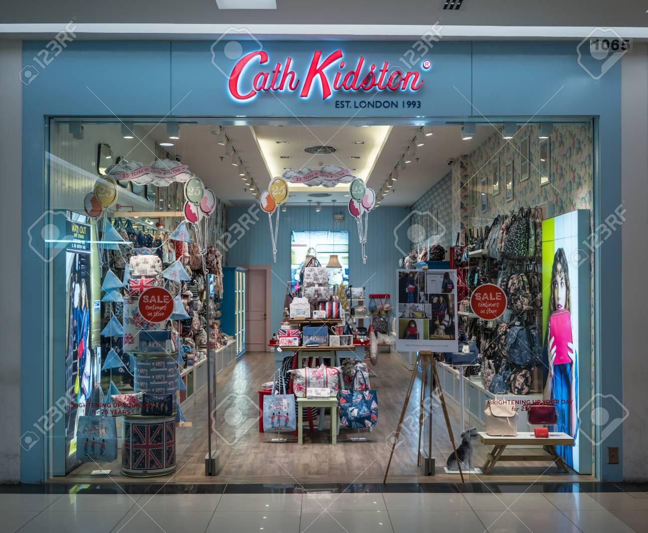 fa8a1a663024 Cath Kidston Shop At Fashion Island