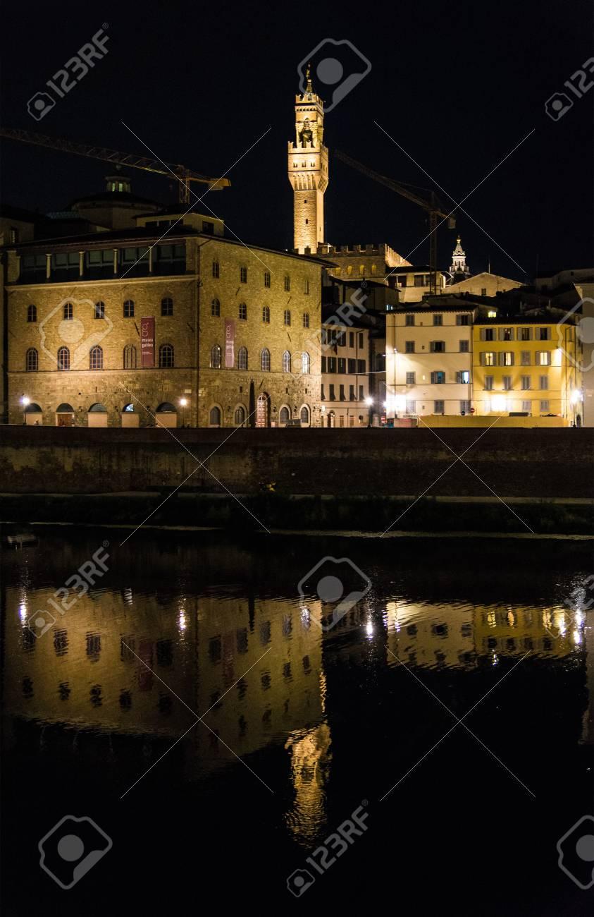 Florence Italie De Hoofdstad Van De Renaissance Kunst En De Regio Toscane Royalty Vrije Foto Plaatjes Beelden En Stock Fotografie Image 68168597