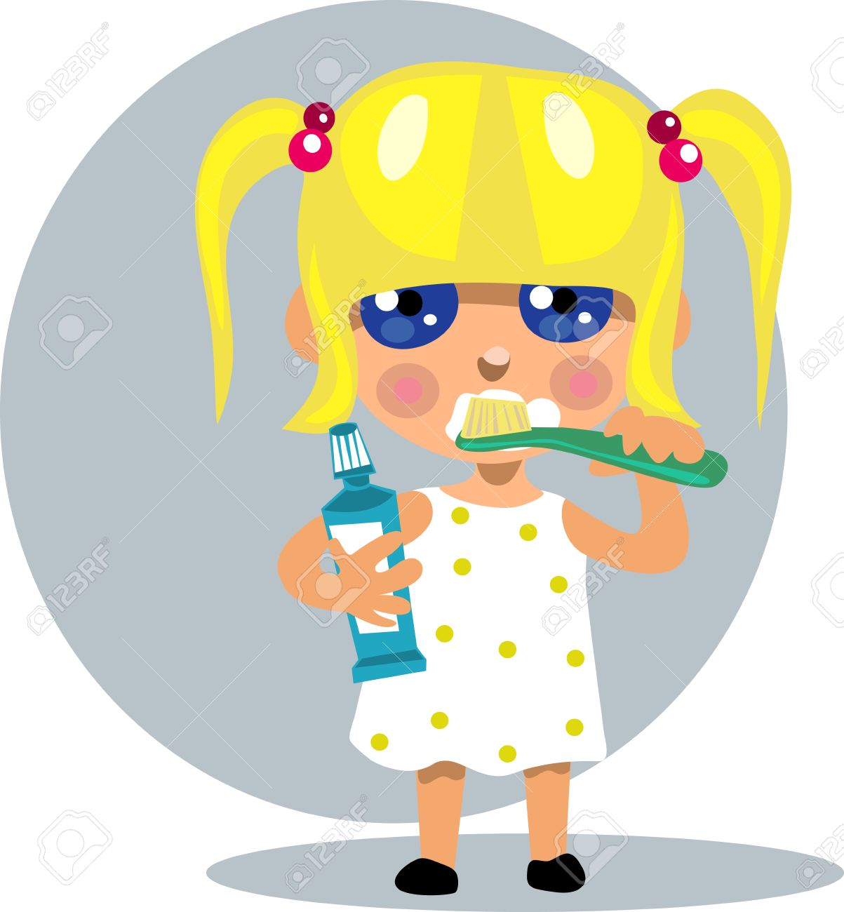 2,465 Mouth Wash Cliparts, Stock Vector And Royalty Free Mouth ...
