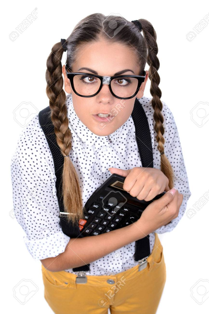 31594949-young-nerd-woman-crazy-expressi