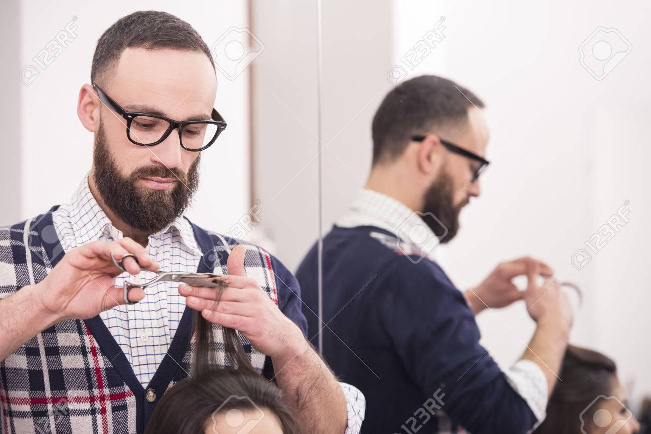 Imagenes de cortes de cabello para morenas