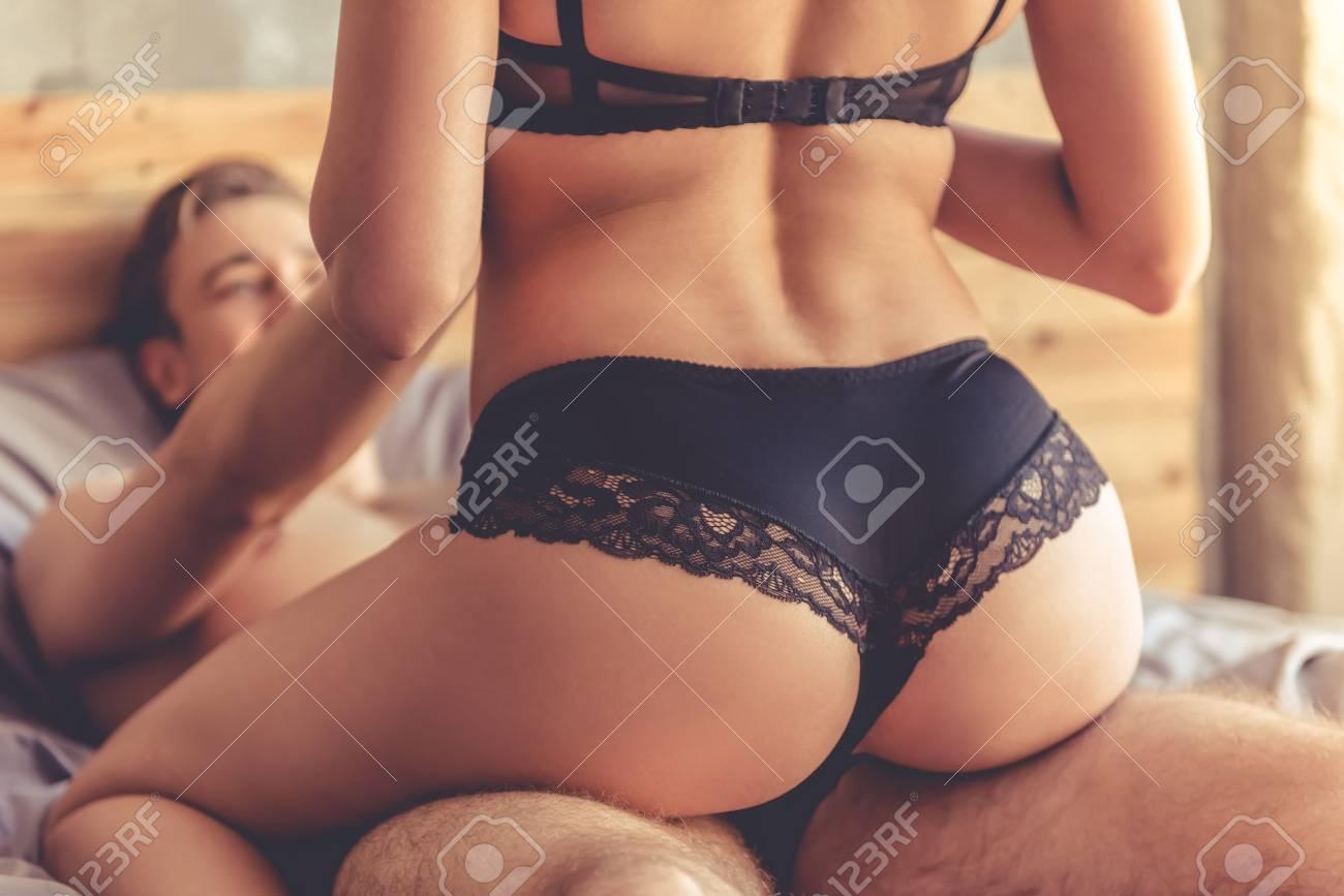 Porn clips hollyoaks girls porn xxx naked