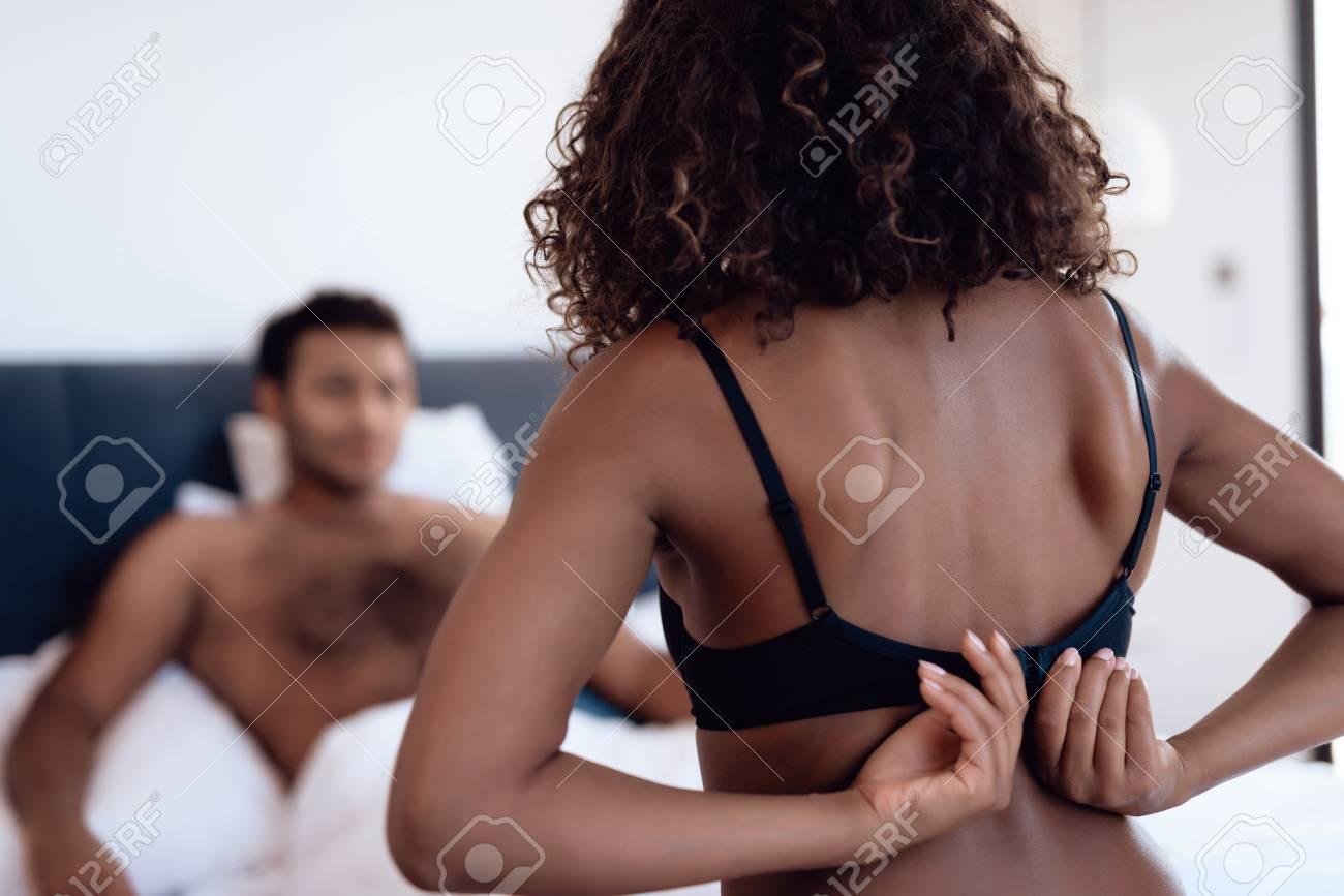 Erotik mann frau