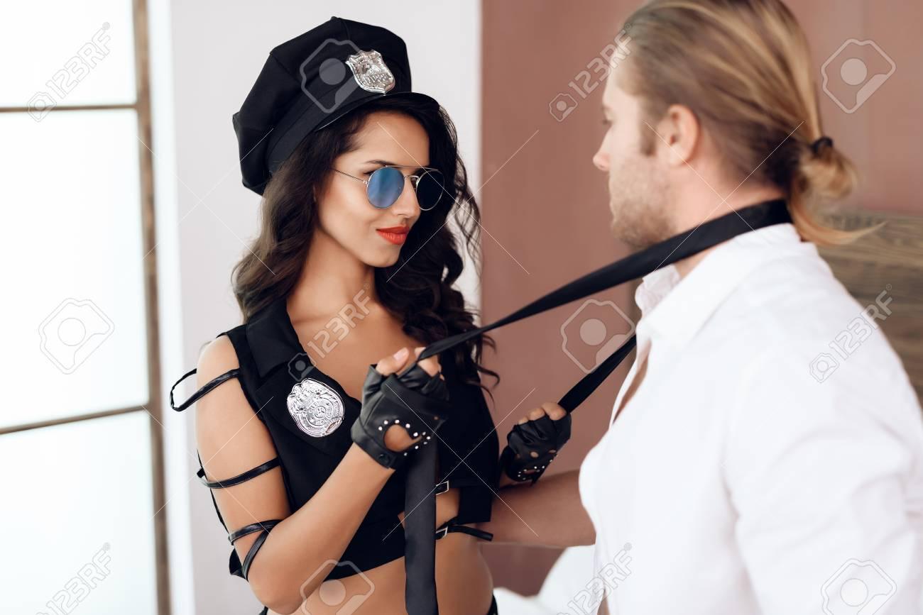 Strip photo sex