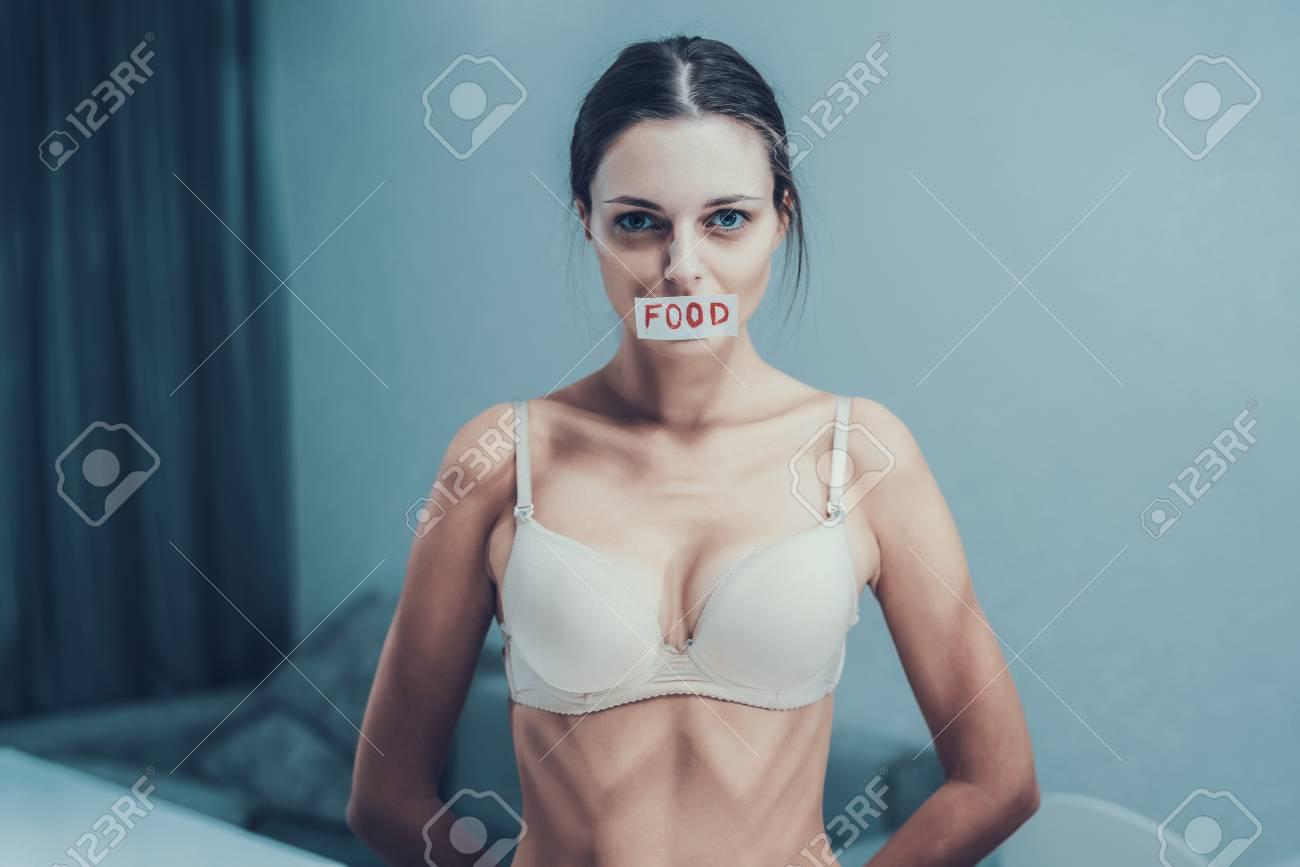 hottest porn stars under 25
