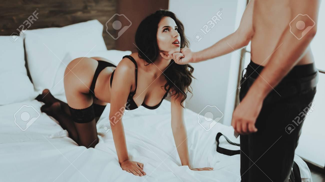 Xxx photo shoot video