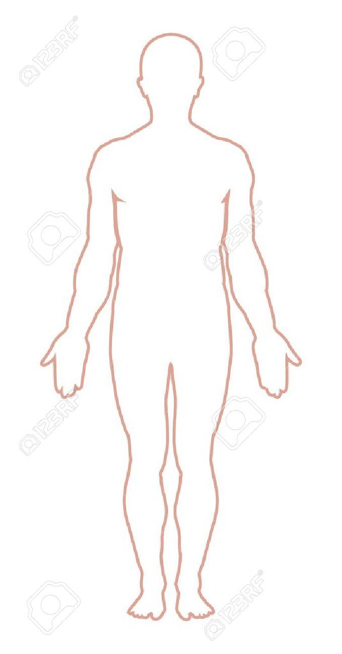 Erfreut Körper Des Lebenslaufbriefes Bilder - Entry Level Resume ...