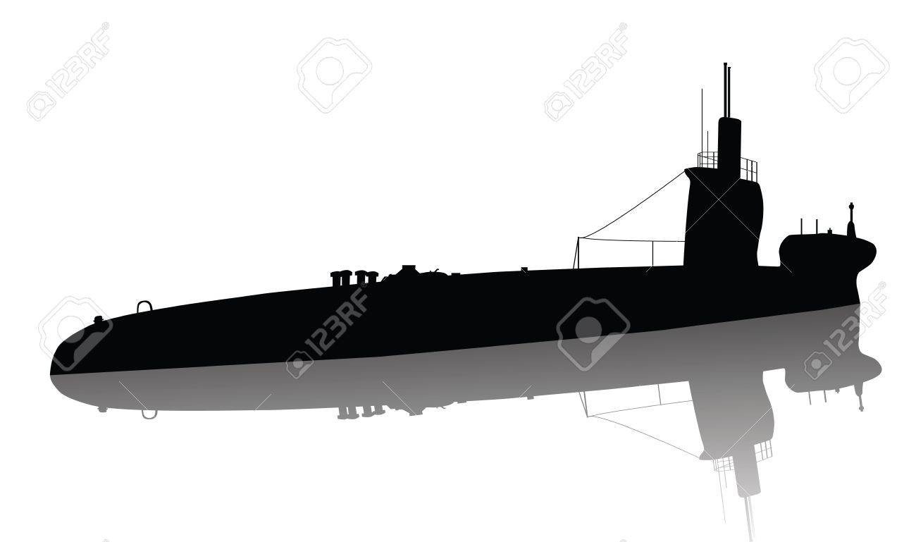1,177 Warship Stock Illustrations, Cliparts And Royalty Free ...
