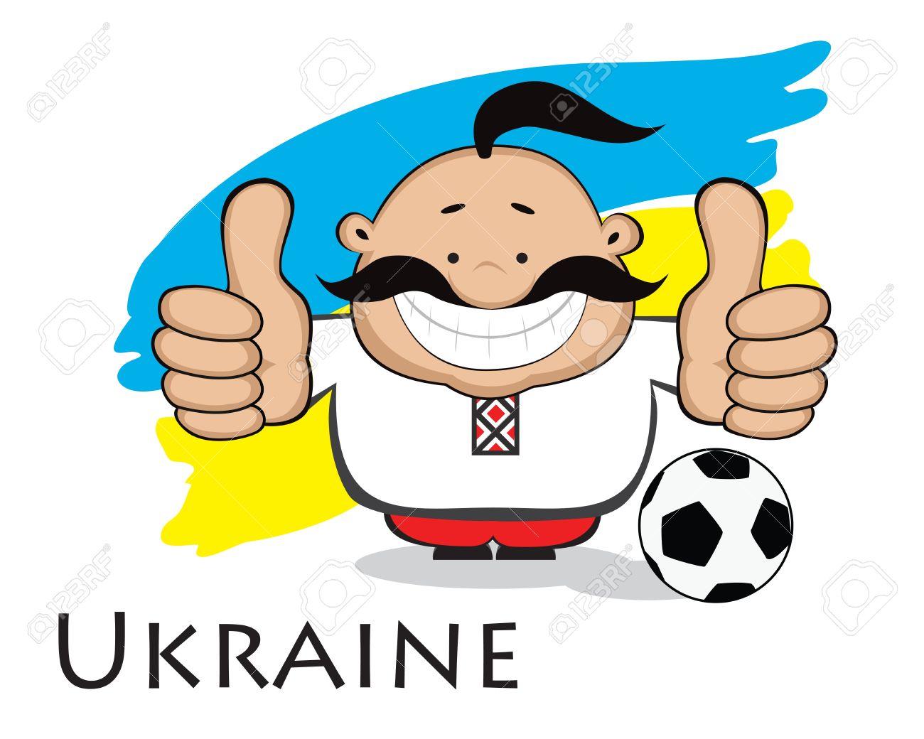 Сборная Украины по футболу выходит в финальную часть Евро-2016 - Цензор.НЕТ 9549