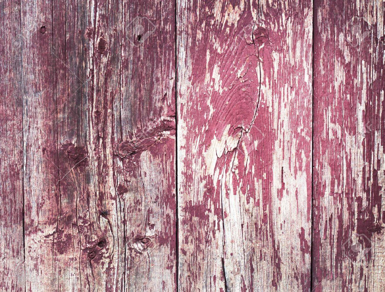 Vintage wooden texture. Background. Close up Stock Photo - 16246522
