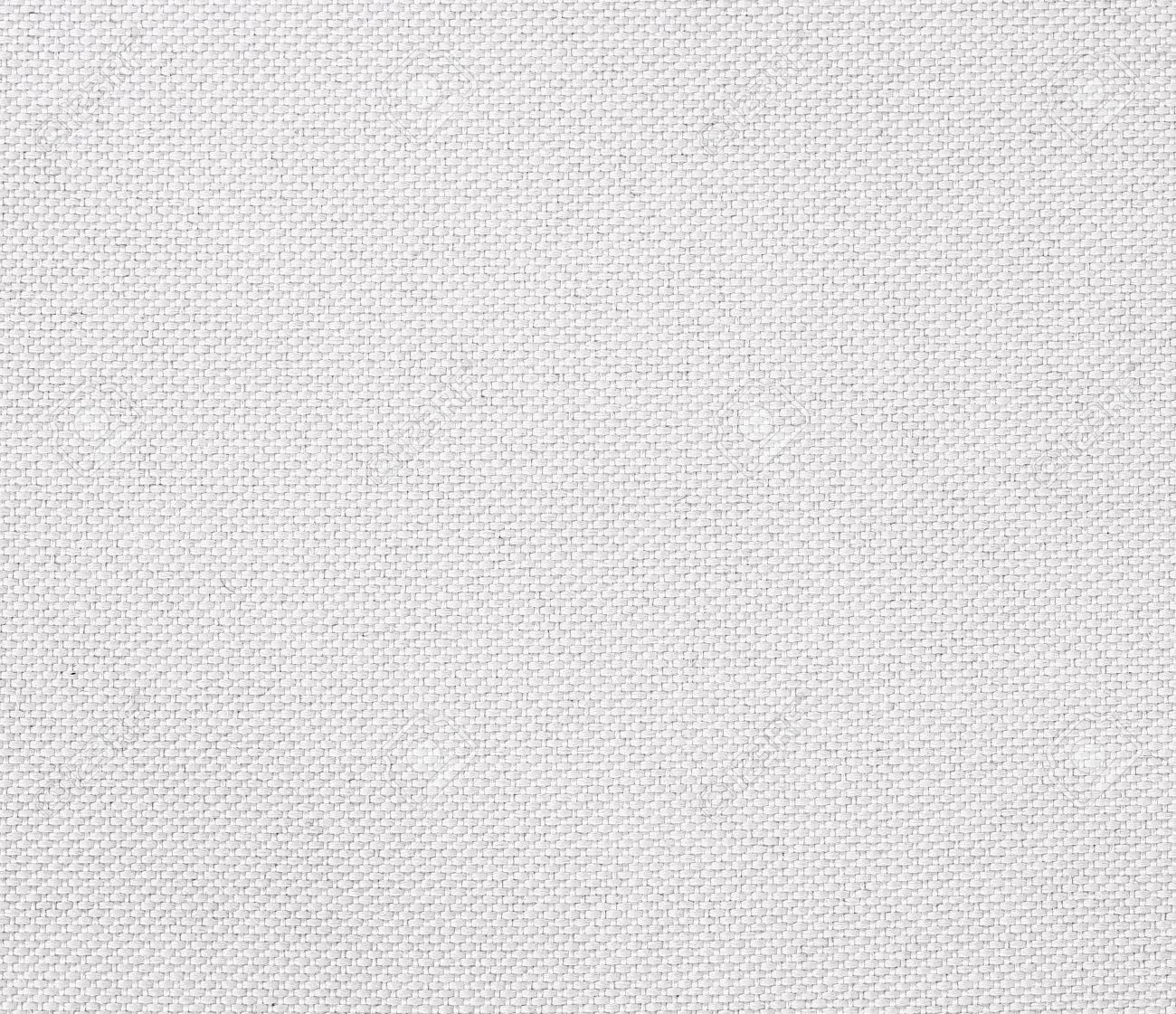 White Fabric Texture. Clothes Background. Close Up Stock Photo ... for White Woven Fabric Texture  70ref