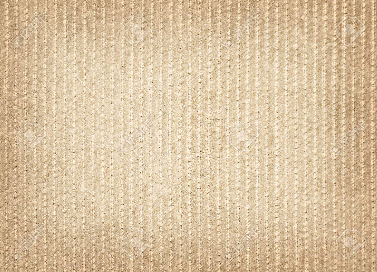 Crushed Velvet Texture Stock Photo