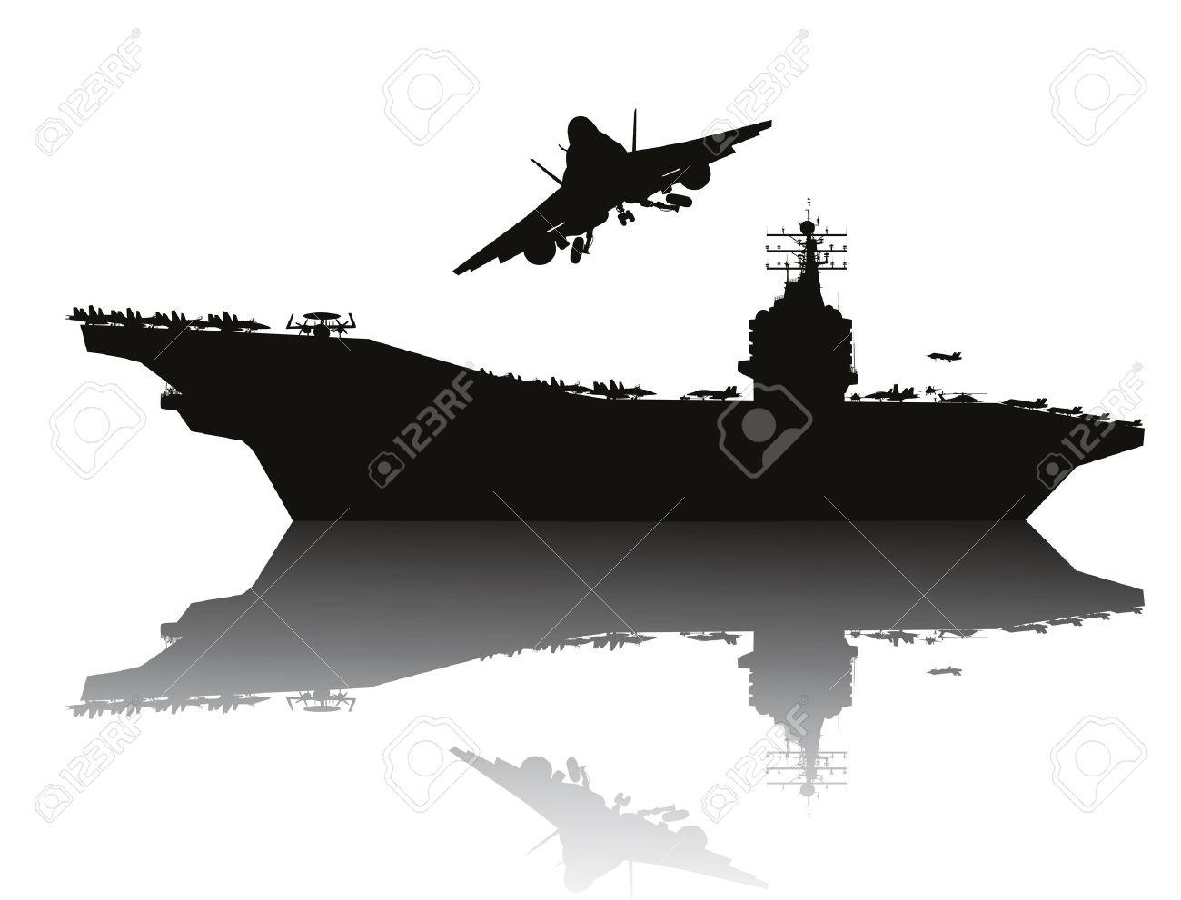 706 Battleship Cliparts, Stock Vector And Royalty Free Battleship ...