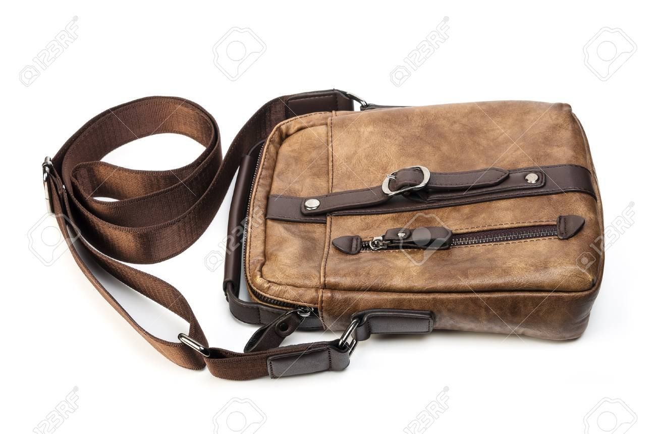 What Is Leather Made Of >> What Are Leather Bags Made Of