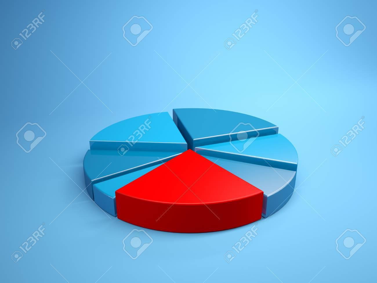 Image statistics, analysis, survey Stock Photo - 13339078