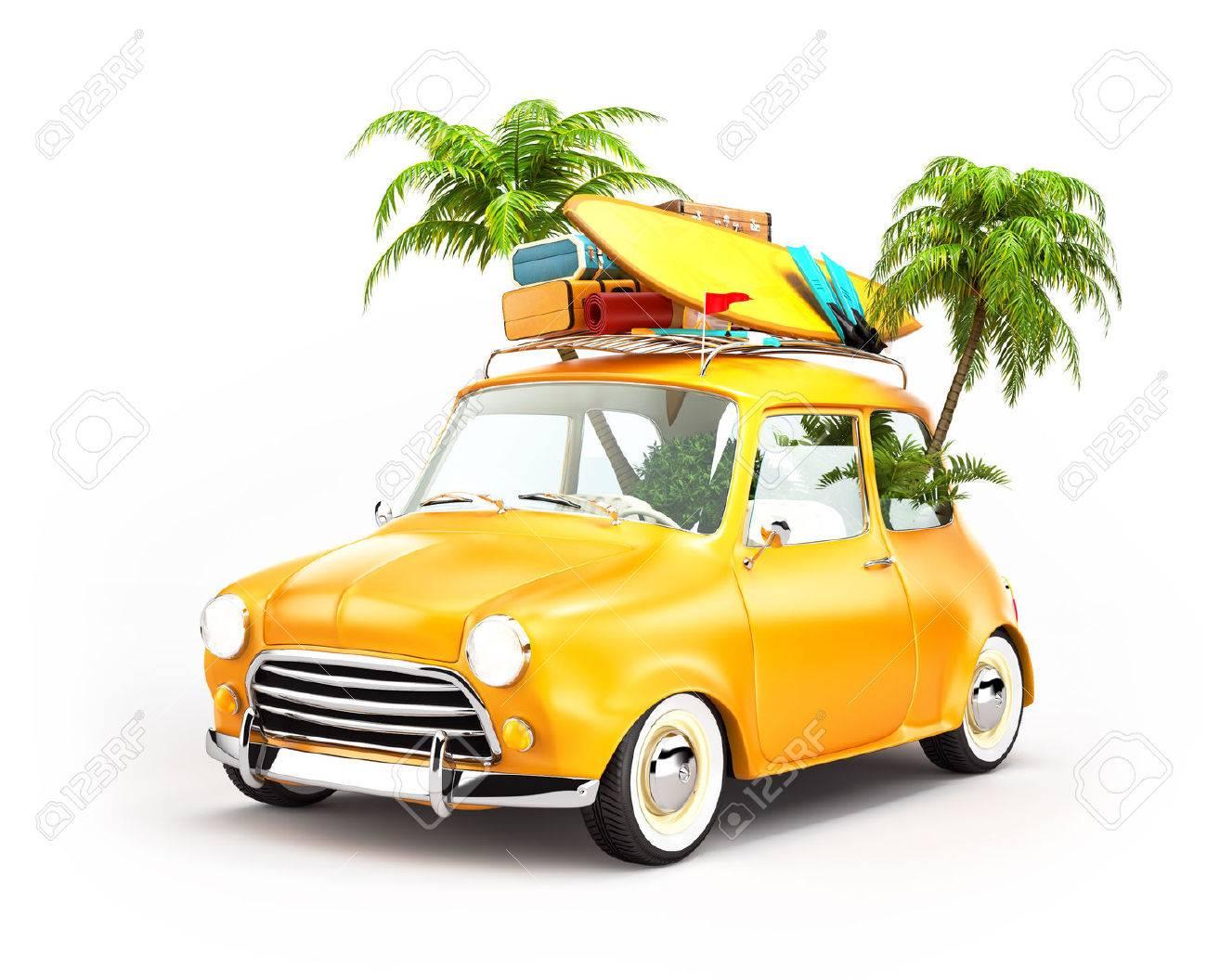 Risultato immagini per auto da sabbia vignette divertenti