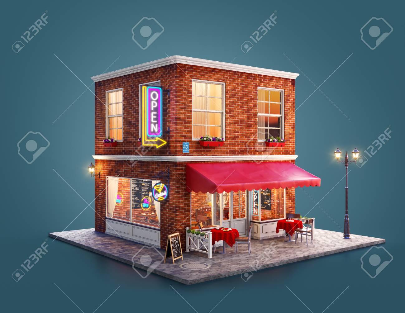 Ночь ночной клуб кафе что творится в ночных клубах москвы малахов