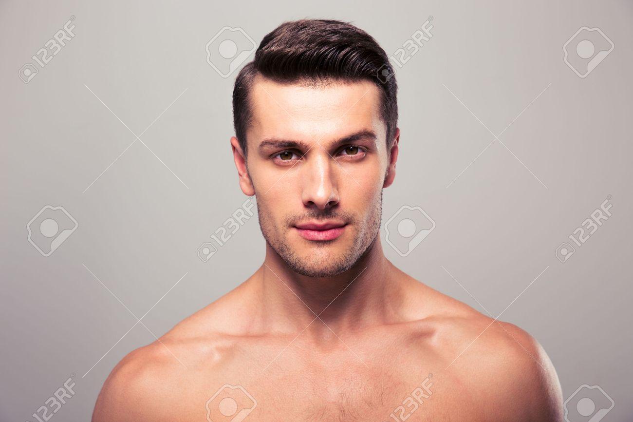 Nude men foto photos 16