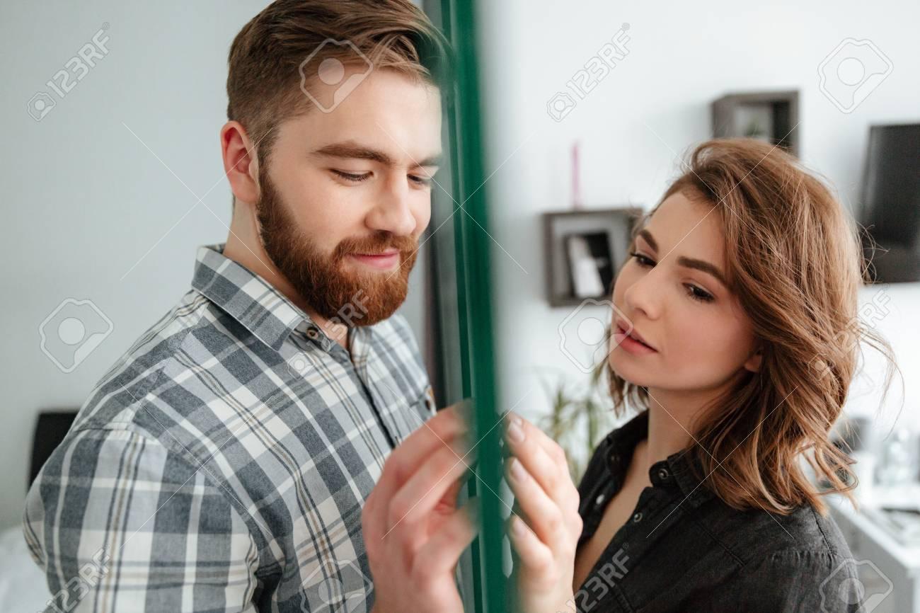 Dating sito attraente