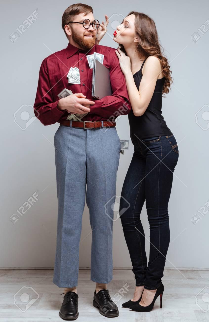 online dating veiligheid betreft